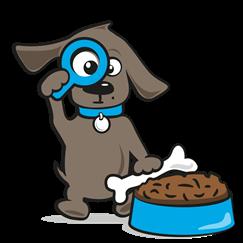 Kivo Vers Vlees hondenvoer