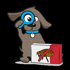 Vlooienmiddel hond