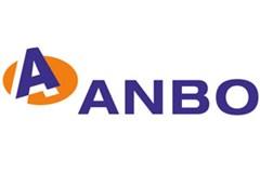 ANBO Sociaal Netwerkers