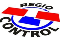 Regionale Zorgcentrale