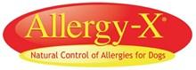 Allergy-X