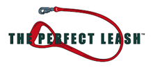The Perfect Leash