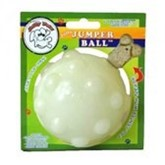 Jolly Jumper Ball - Glow - 7.5 cm