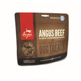 Orijen Angus Beef Dog Treats 42.5 gram
