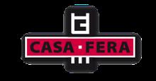 CASA-FERA
