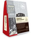 ACANA HERITAGE SMALL BREED HONDENVOER #95;_ADULT 340 GR
