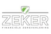 Beschermingsbewind - ZEKER