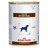 Royal Canin Veterinary Diet Gastro-Intestinal (blik) hondenvoer 1 tray (12 blikken)