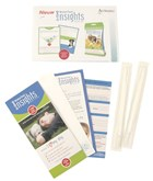 Dna test wisdom panel insight _