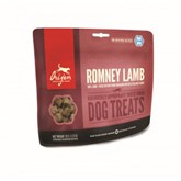 Orijen Romney Lamb Dog Treats 42.5 gram