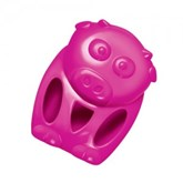KONG Quest Critters - S - Cow