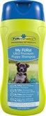 Furminator Shampoo Puppy 250 ml