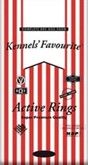 Kennels Favourite Kennels Fav. Active Rings