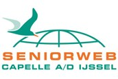 Stichting Seniorweb: Leercentrum Capelle