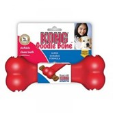 Kong Goodie Bone voor de hond Medium