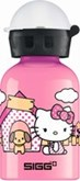 Sigg Drinkbeker Hello Kitty Hond 300 Ml