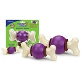 Premier busy buddy bounce bone medium