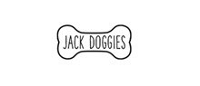 JACK DOGGIES