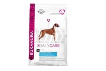 Eukanuba 2,5 kg dog daily care sensitive joints