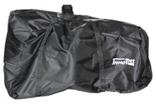 Innopet Buggy Travelbag