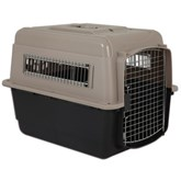 Transportbox Vari Kennel Ultra Fashion - M: L 81 x B 57 x H 61 cm