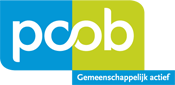 logo pcob.png