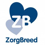 partner-ZORGBREED-logo.png